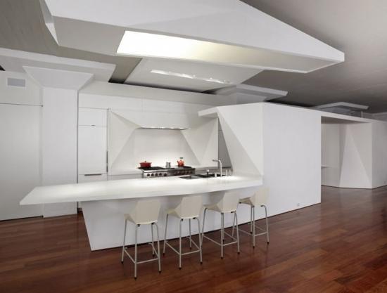 geometric interior design espasso 8