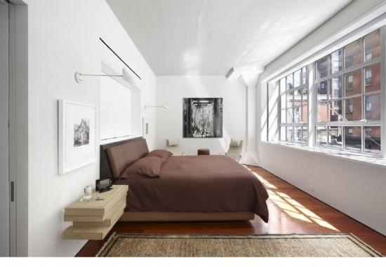 geometric interior design espasso 9