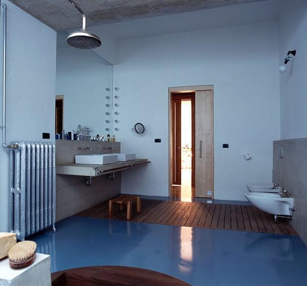 global-style-bathroom-gad-architecture-2.jpg