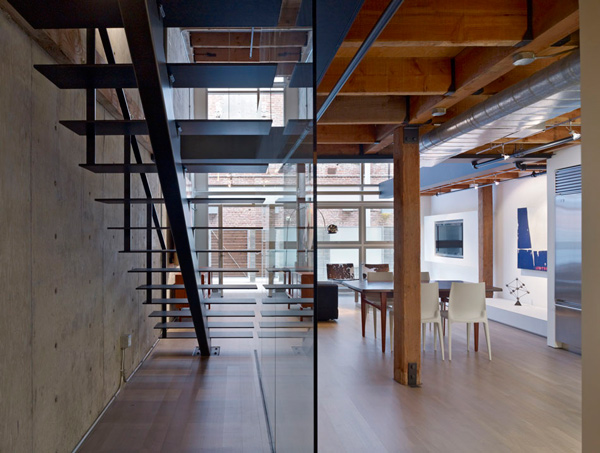glorious-san-francisco-loft-3.jpg