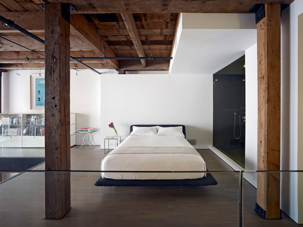 glorious-san-francisco-loft-6.jpg