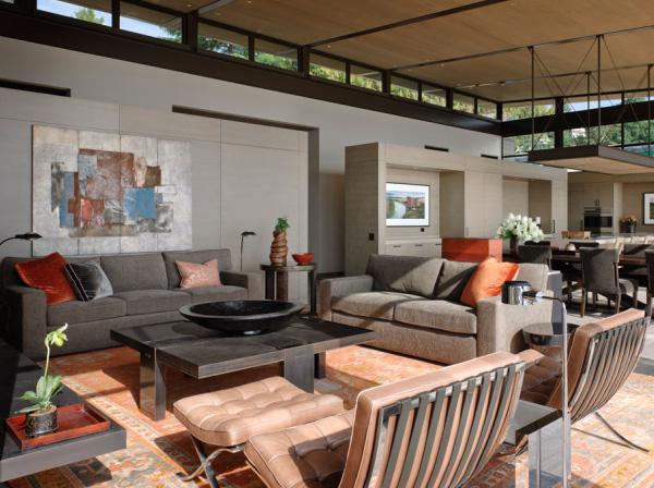 great-ideas-interior-concrete-walls-8.jpg