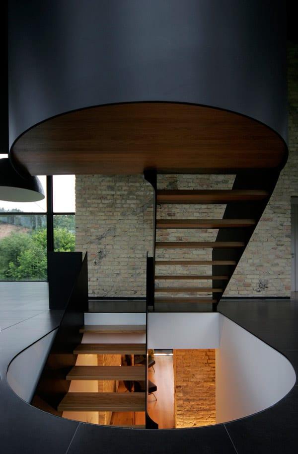 home-inside-home-5.jpg