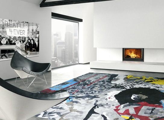hzl interior inspiration 12