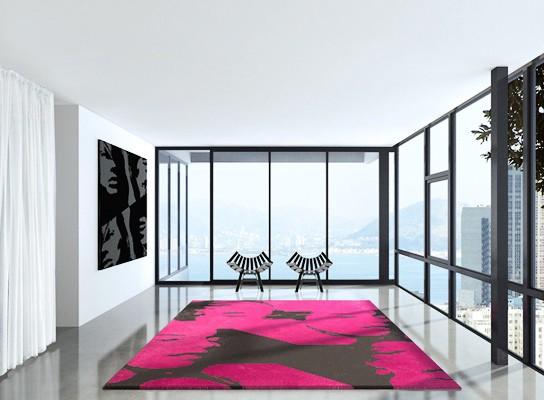 hzl interior inspiration 13