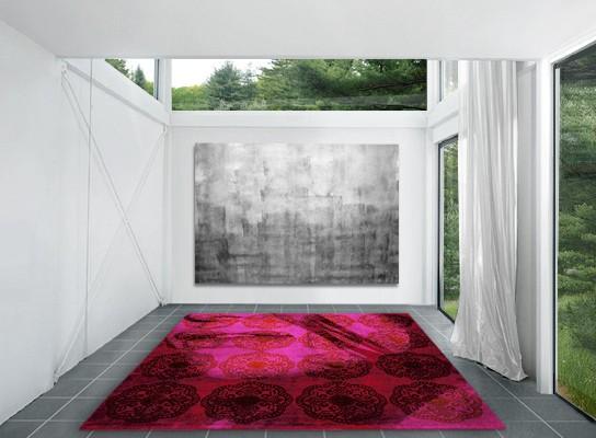 hzl-interior-inspiration-3.jpg