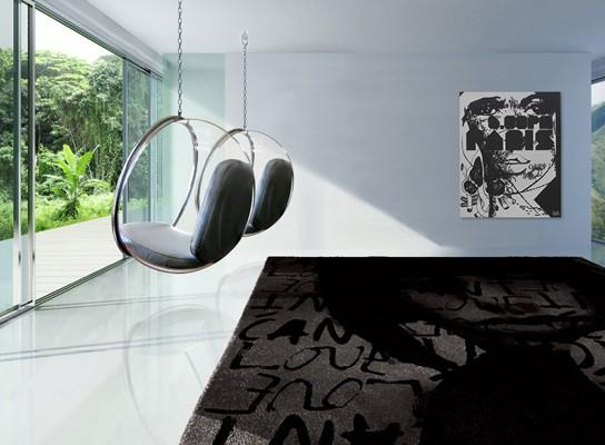 hzl-interior-inspiration-5.jpg