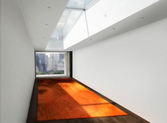 hzl-interior-inspiration-6.jpg