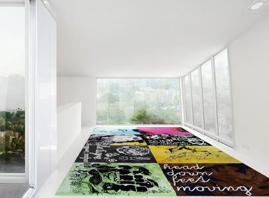 hzl-interior-inspiration-7.jpg
