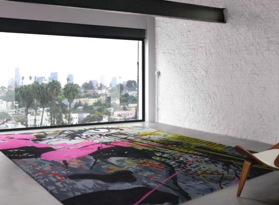 hzl interior inspiration 8