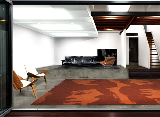hzl interior inspiration 9