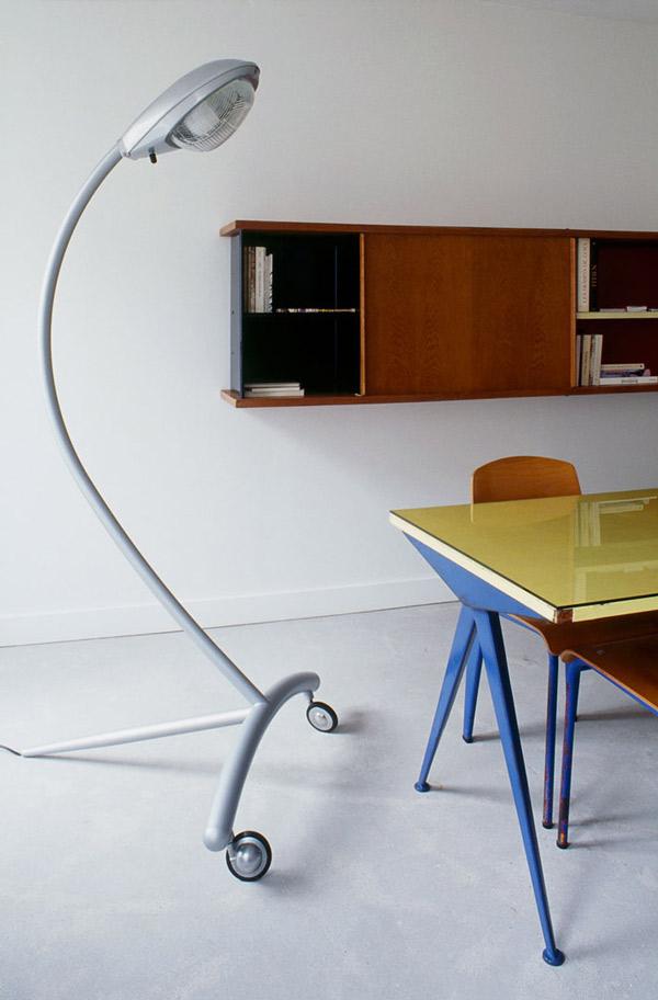 impact-of-furniture-on-room-design-3.jpg