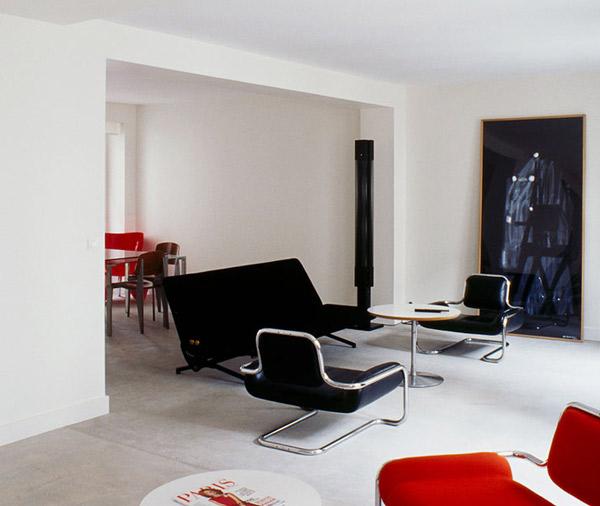 impact-of-furniture-on-room-design-5.jpg