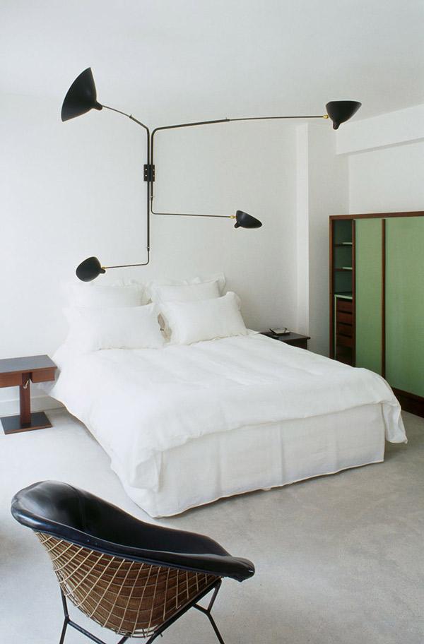 impact-of-furniture-on-room-design-6.jpg