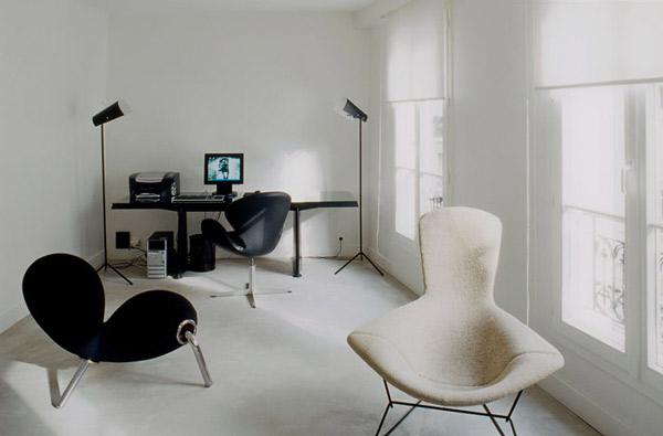 impact-of-furniture-on-room-design-7.jpg