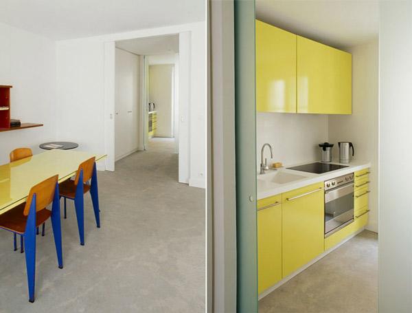 impact-of-furniture-on-room-design-8.jpg
