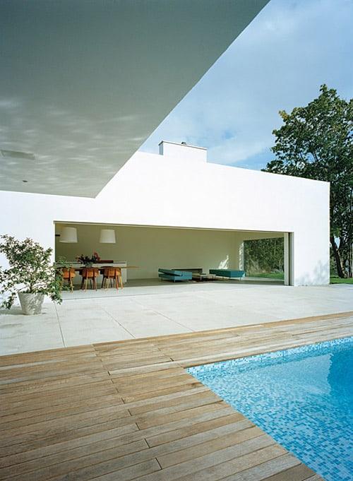 Indoor Outdoor Living Rooms on Indoor Outdoor Living Room id=29842