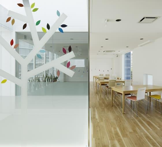 inspiring-decor-ideas-3.jpg