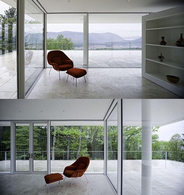 inspiring-minimalist-design-alberto-campo-baeza-3.jpg