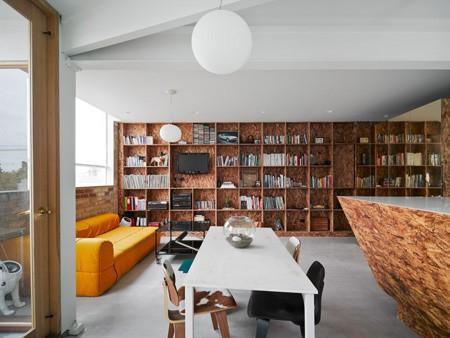 interior-decorating-osb-3.jpg