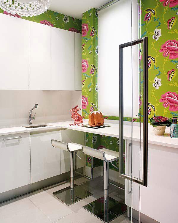 interior-design-cosy-glamor-4.jpg