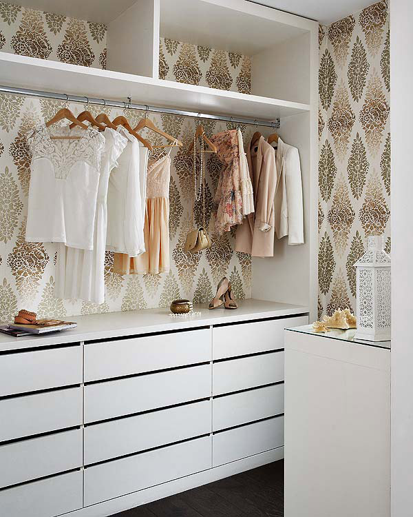 interior-design-cosy-glamor-5.jpg