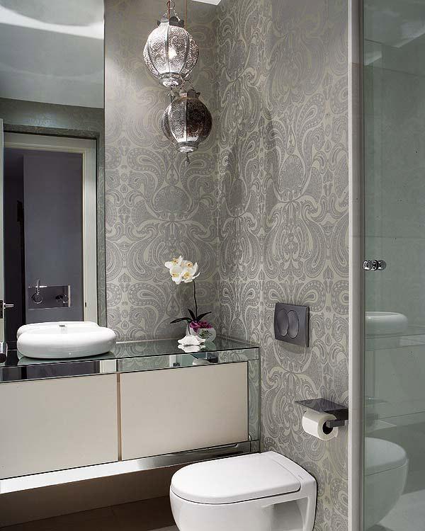 interior-design-cosy-glamor-6.jpg