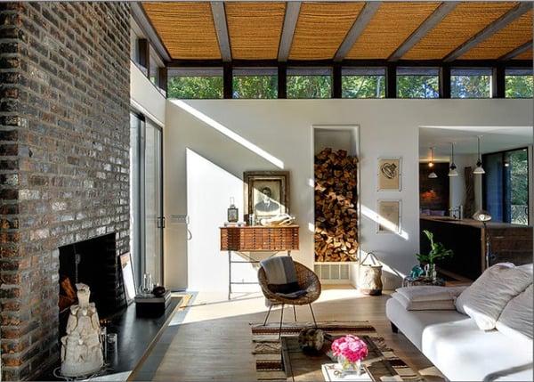 inviting living room rawlins calderone design 1 thumb Inviting Living Room by Rawlins Calderone Design