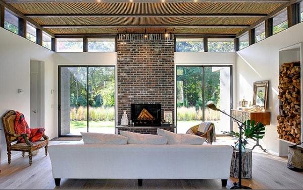 inviting living room rawlins calderone design 2 thumb Inviting Living Room by Rawlins Calderone Design