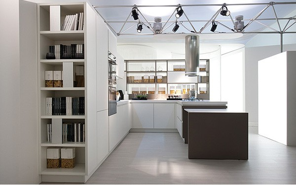 italian-transformable-furniture-kitchen-4.jpg