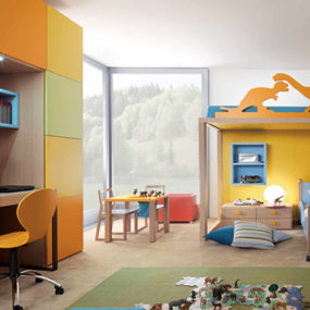 14 Kids Bedroom Design Ideas And Pictures By Dear Kids