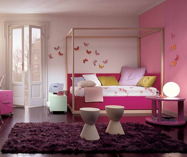 kids-bedroom-design-ideas-pictures-dearkids-10.jpg