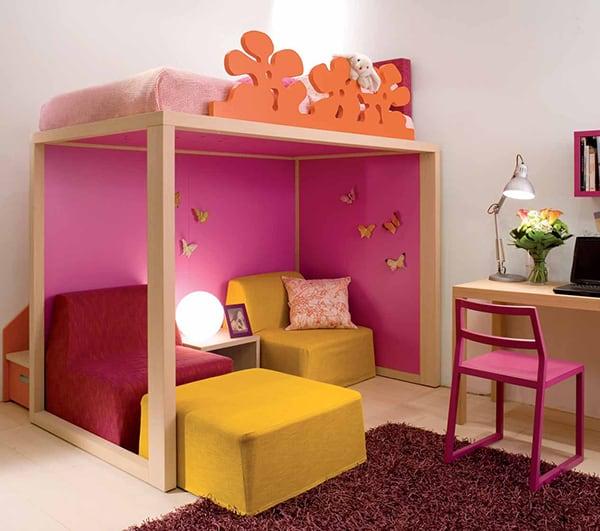 kids-bedroom-design-ideas-pictures-dearkids-14.jpg