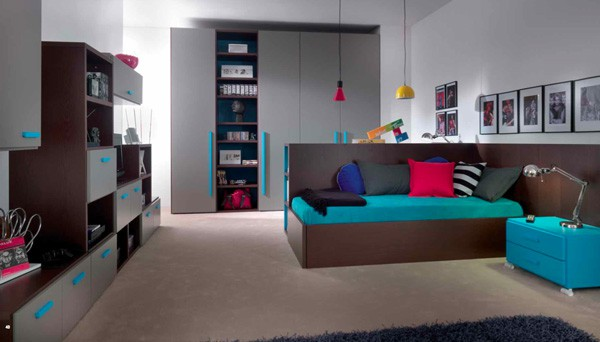 Kids Bedroom Design Ideas Pictures Dearkids 4