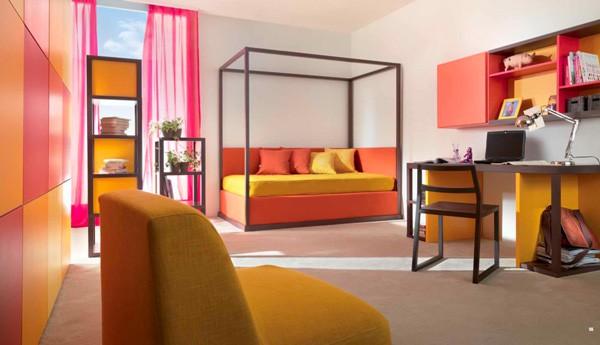 Kids Bedroom Design Ideas Pictures Dearkids 5