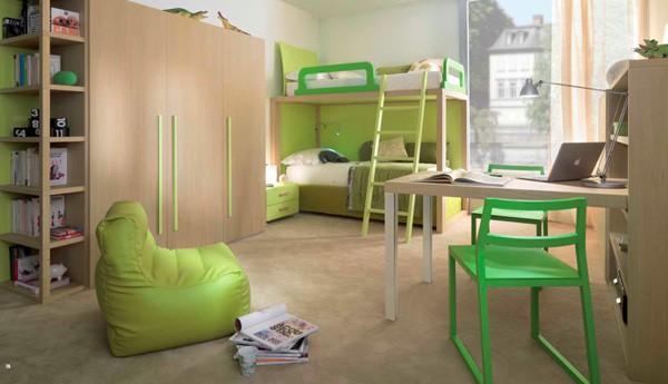 kids-bedroom-design-ideas-pictures-dearkids-6.jpg