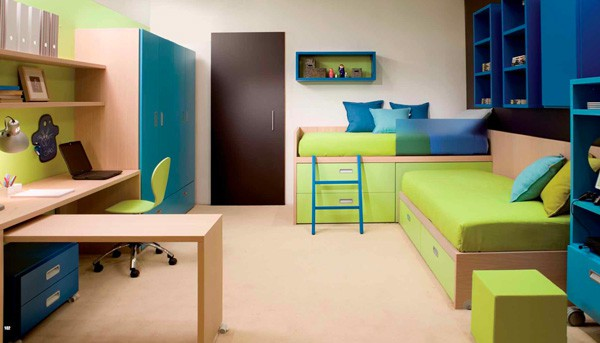 kids-bedroom-design-ideas-pictures-dearkids-7.jpg