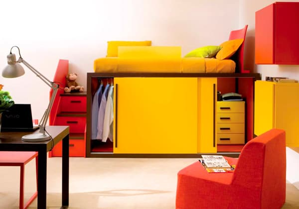 kids-bedroom-design-ideas-pictures-dearkids-8.jpg