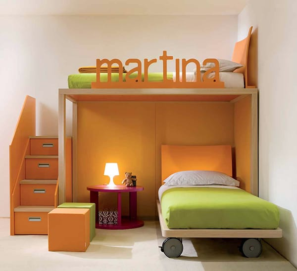 kids-bedroom-design-ideas-pictures-dearkids-9.jpg