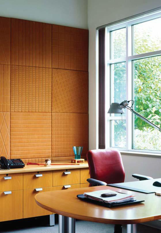 leather-panels-interior-design-spinneybeck-4.jpg