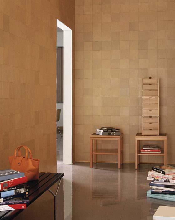 leather-panels-interior-design-spinneybeck-5.jpg