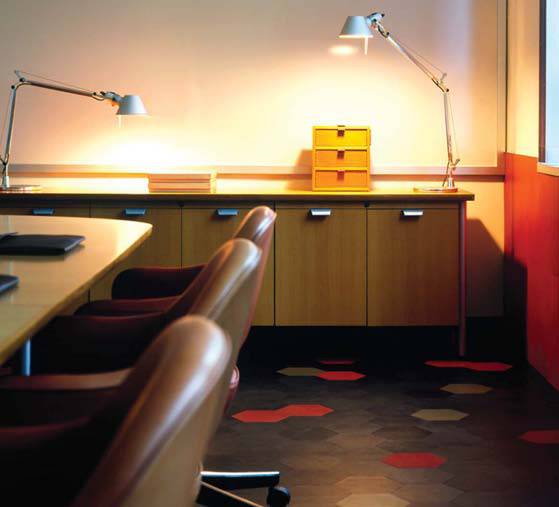 leather-panels-interior-design-spinneybeck-6.jpg