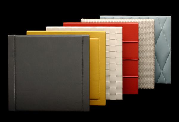 leather-panels-interior-design-spinneybeck-8.jpg