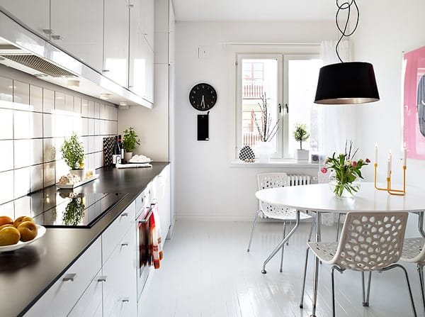 light-colored-wood-flooring-adds-charm-swedish-apartment-4.jpg