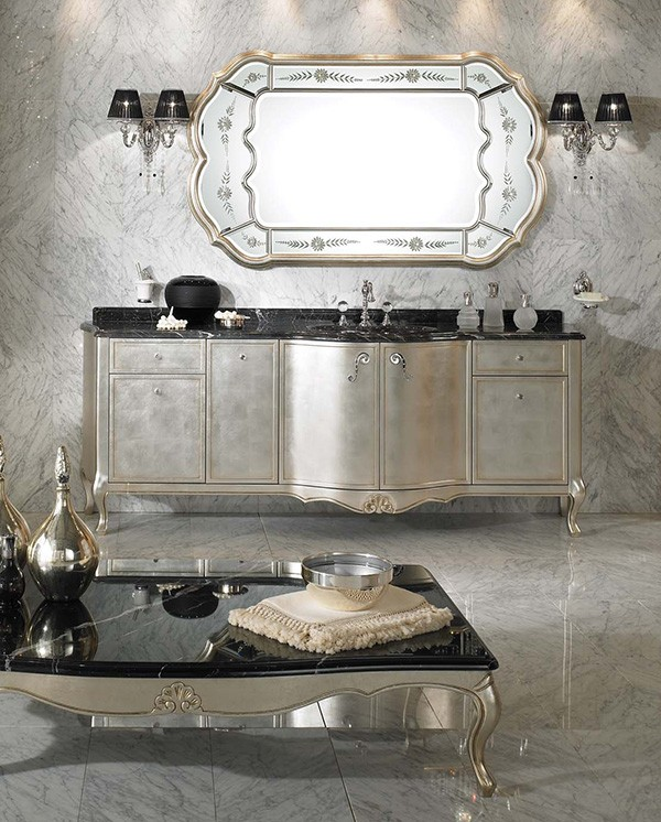 lineatre-bathroom-silver-11.jpg