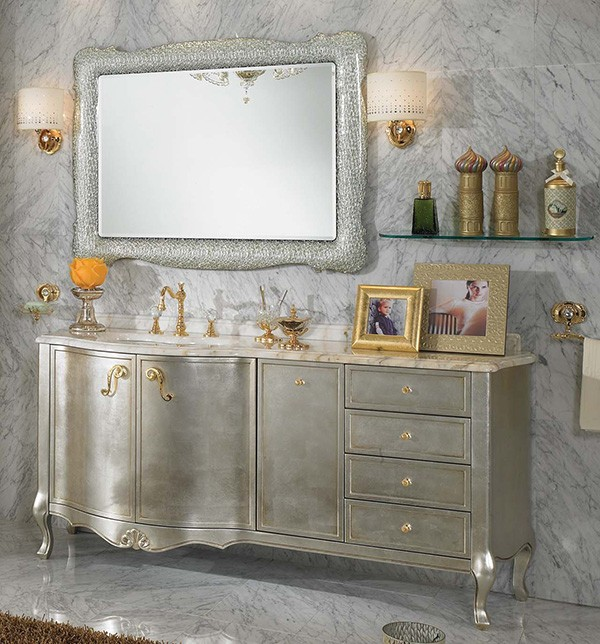 lineatre-bathroom-silver-14.jpg