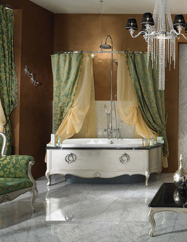 lineatre-bathroom-silver-3.jpg