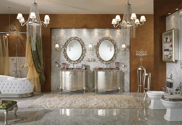 lineatre-bathroom-silver-4.jpg