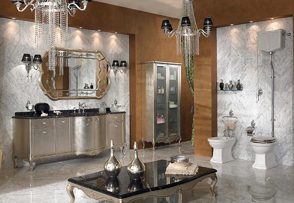 lineatre-bathroom-silver-5.jpg