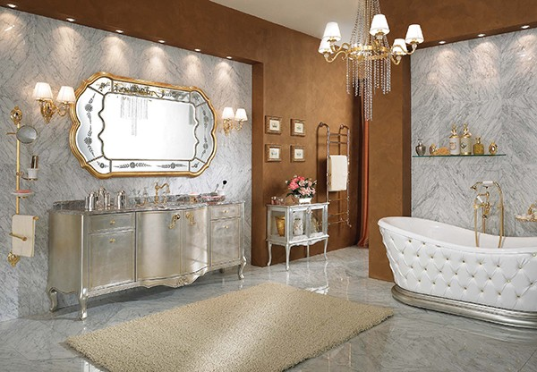 lineatre-bathroom-silver-6.jpg
